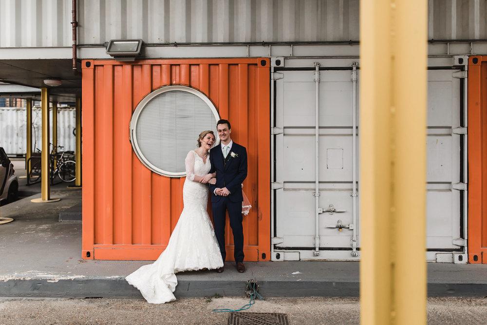 Trinity-Buoy-Wharf-Wedding-105.jpg