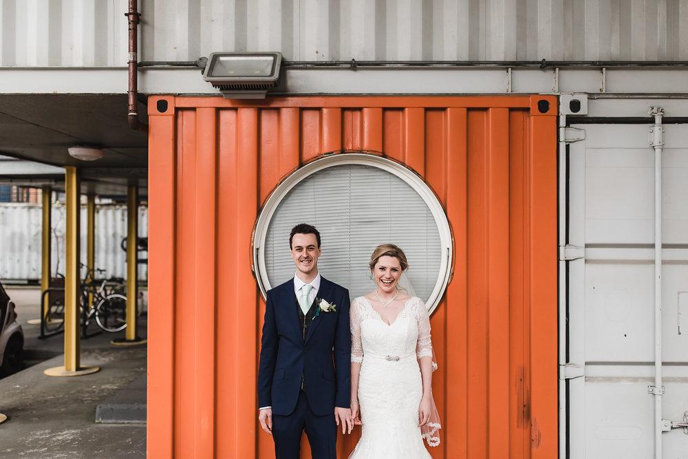 Trinity-Buoy-Wharf-Wedding-107.jpg