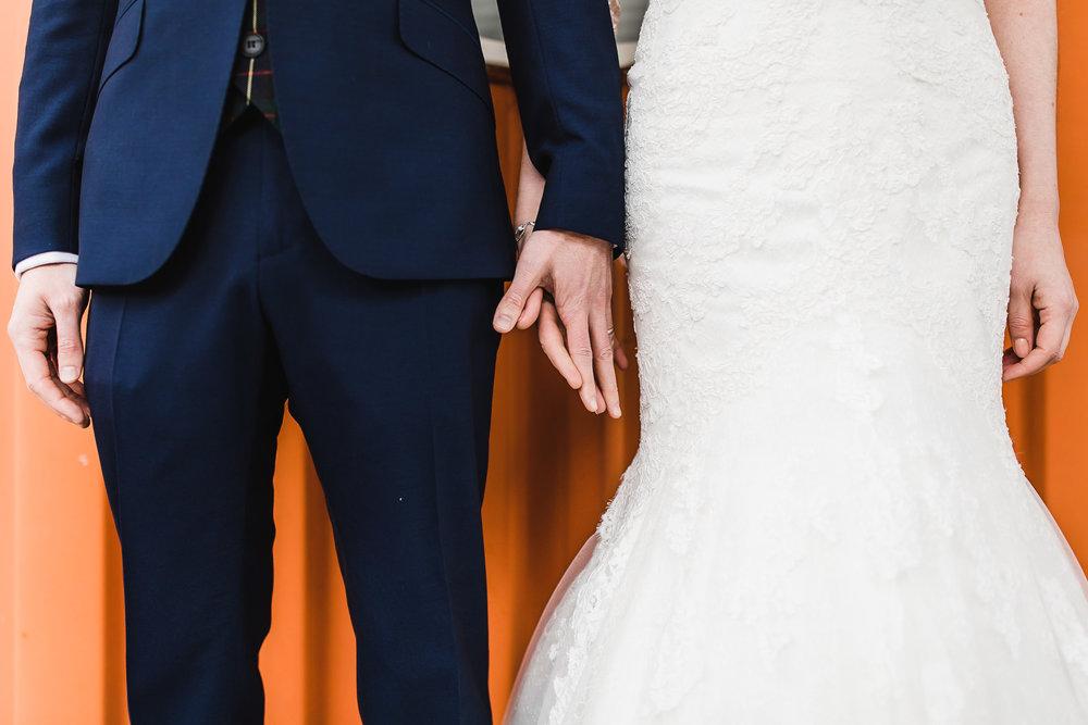 Trinity-Buoy-Wharf-Wedding-108.jpg