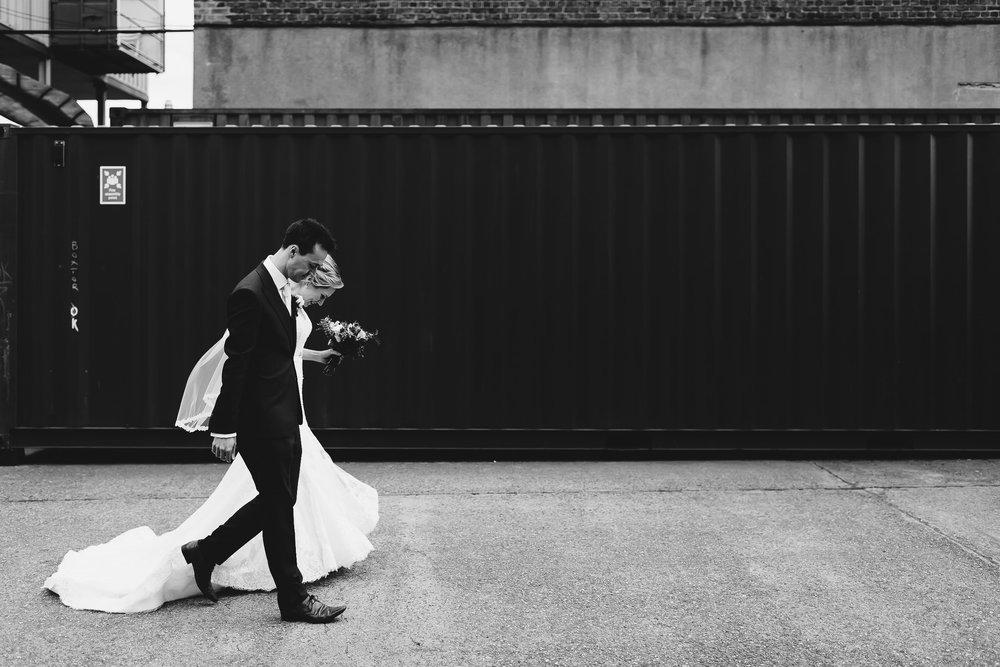 Trinity-Buoy-Wharf-Wedding-110.jpg