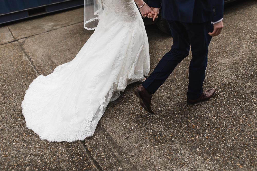 Trinity-Buoy-Wharf-Wedding-111.jpg