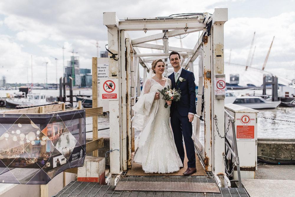 Trinity-Buoy-Wharf-Wedding-117.jpg