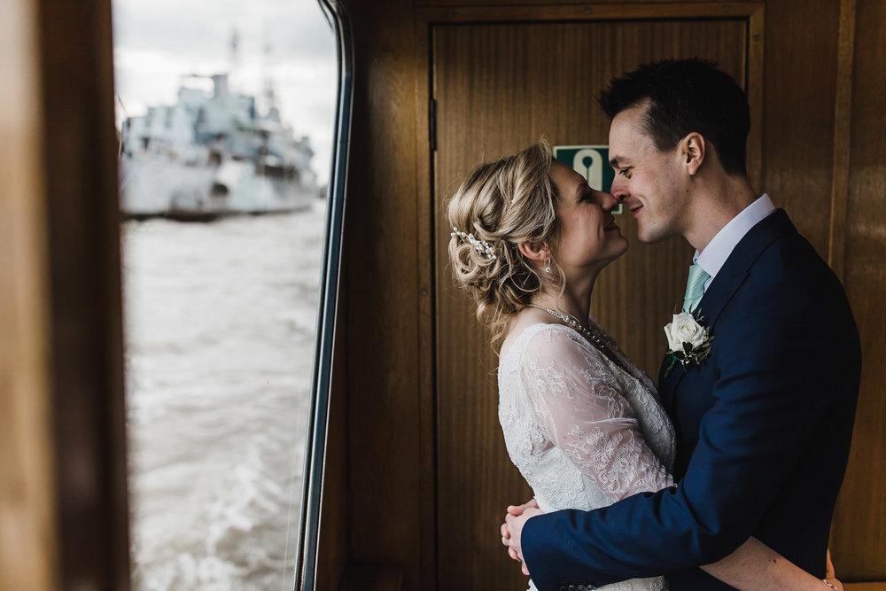 Trinity-Buoy-Wharf-Wedding-149.jpg