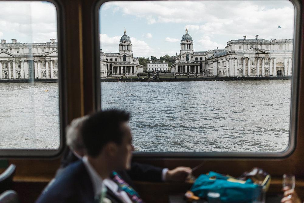 Trinity-Buoy-Wharf-Wedding-164.jpg