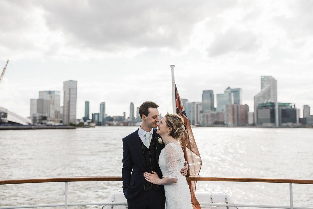 Trinity-Buoy-Wharf-Wedding-171.jpg