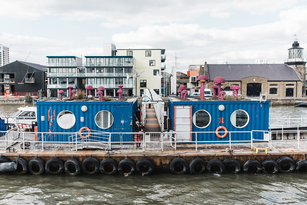 Trinity-Buoy-Wharf-Wedding-172.jpg