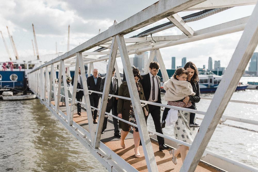 Trinity-Buoy-Wharf-Wedding-180.jpg