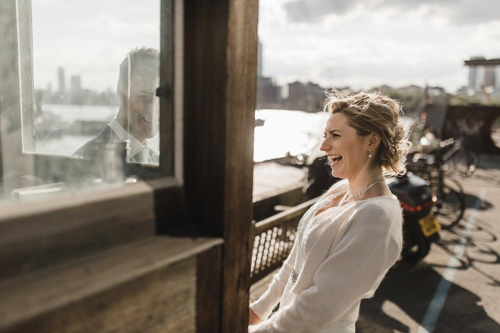 Trinity-Buoy-Wharf-Wedding-187.jpg
