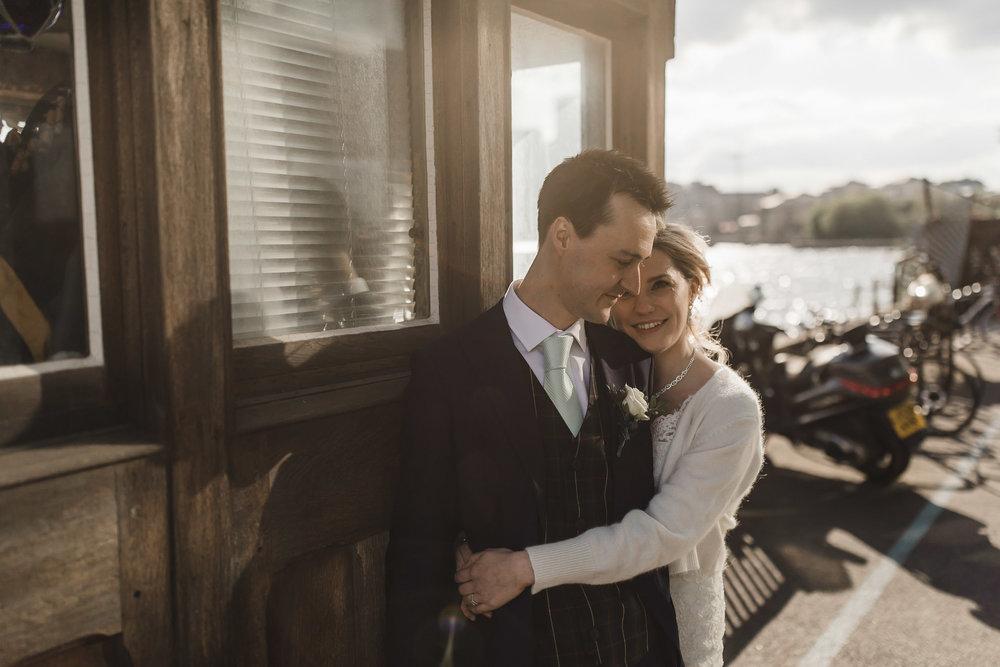 Trinity-Buoy-Wharf-Wedding-188.jpg