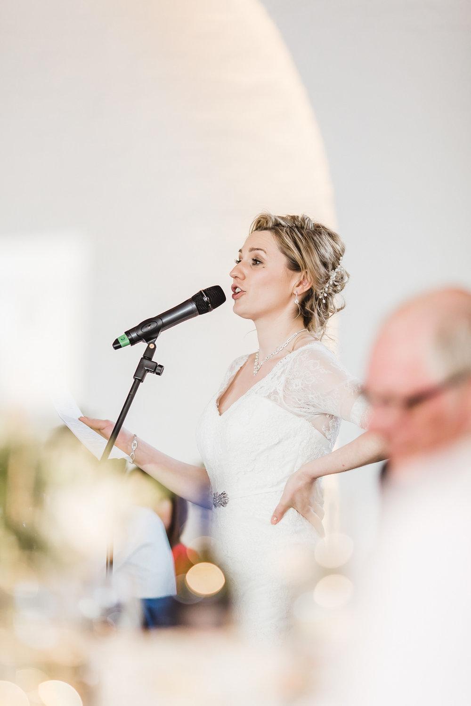 Trinity-Buoy-Wharf-Wedding-201.jpg