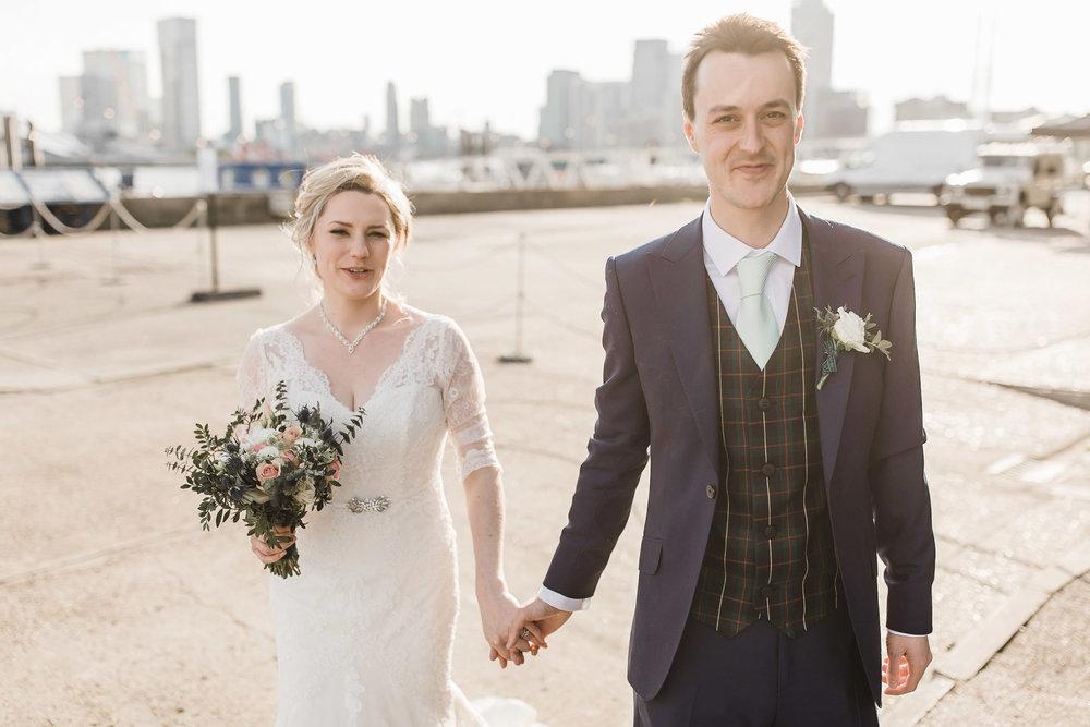 Trinity-Buoy-Wharf-Wedding-206.jpg