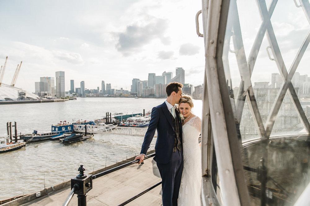 Trinity-Buoy-Wharf-Wedding-209.jpg