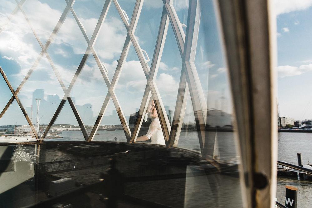 Trinity-Buoy-Wharf-Wedding-211.jpg