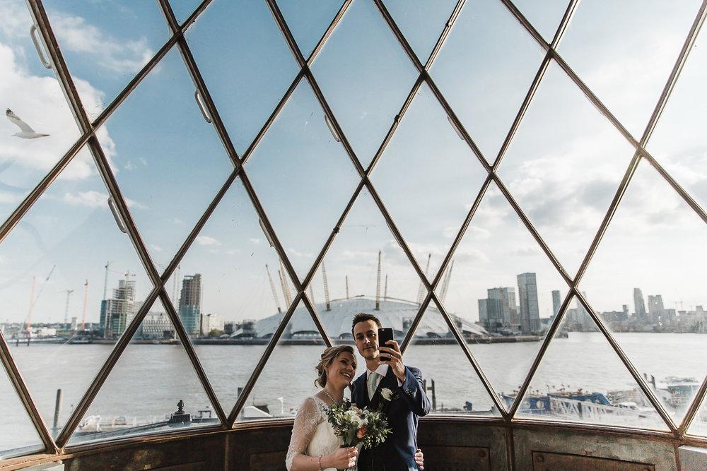 Trinity-Buoy-Wharf-Wedding-212.jpg