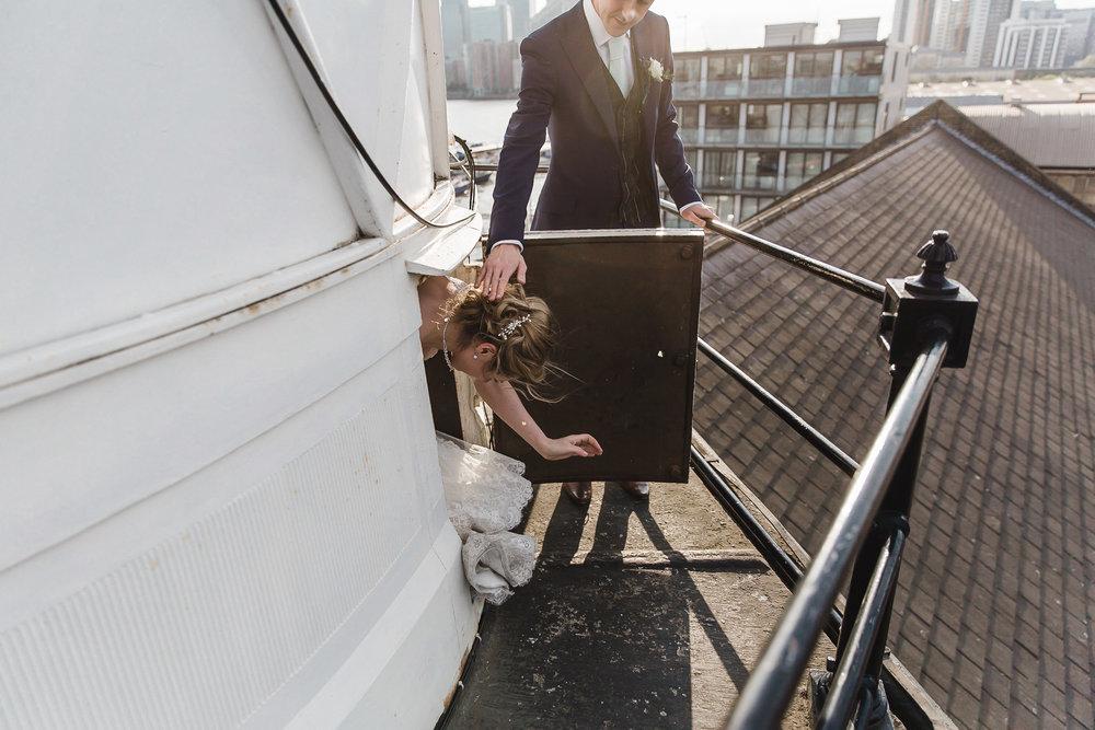 Trinity-Buoy-Wharf-Wedding-214.jpg