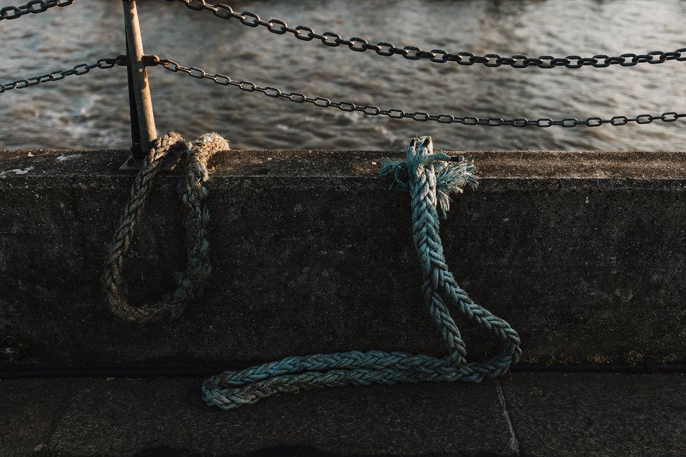 Trinity-Buoy-Wharf-Wedding-233.jpg