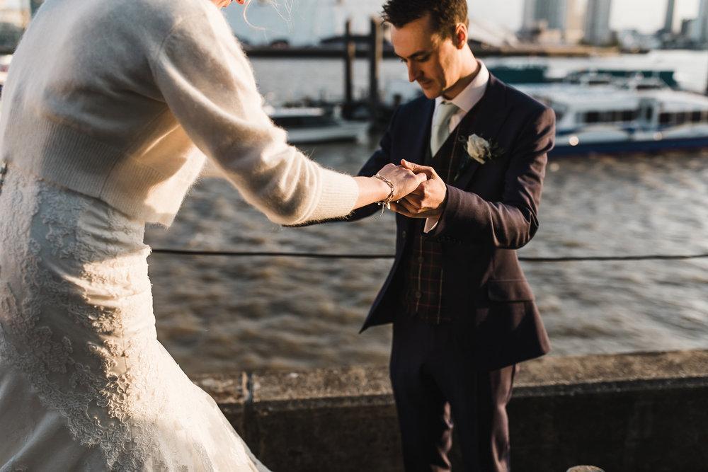 Trinity-Buoy-Wharf-Wedding-242.jpg