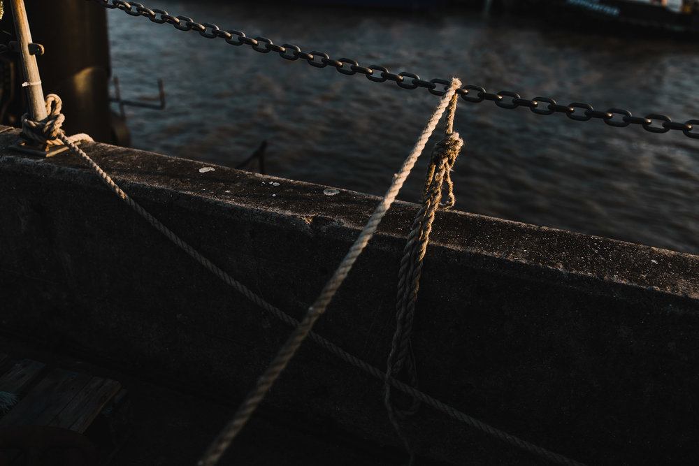 Trinity-Buoy-Wharf-Wedding-245.jpg