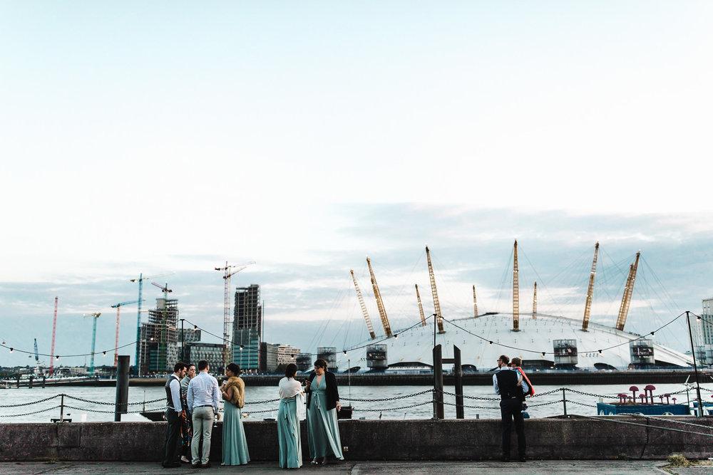 Trinity-Buoy-Wharf-Wedding-250.jpg