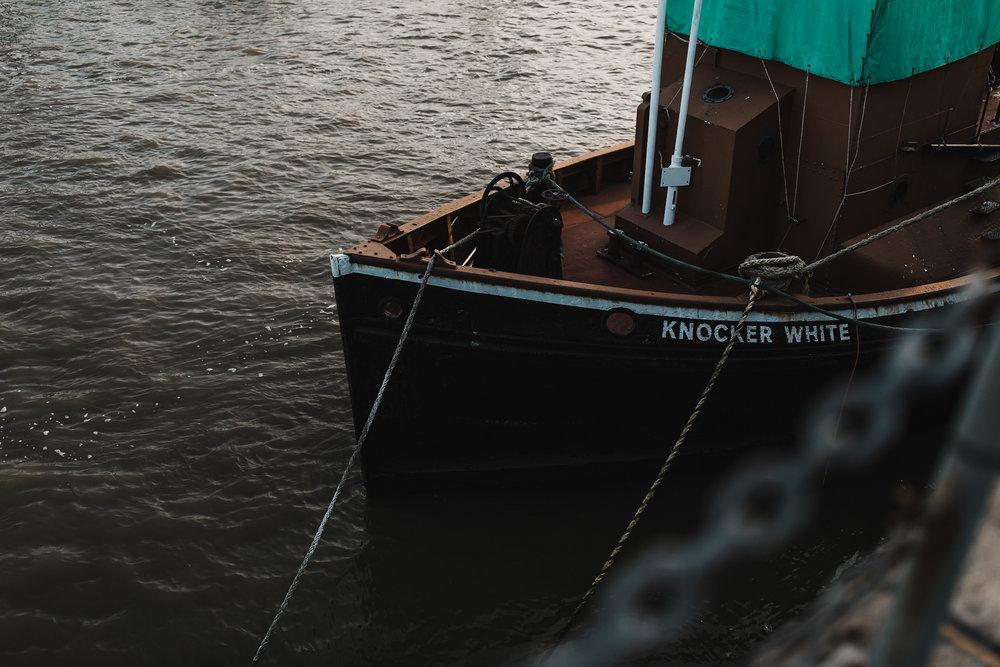 Trinity-Buoy-Wharf-Wedding-258.jpg