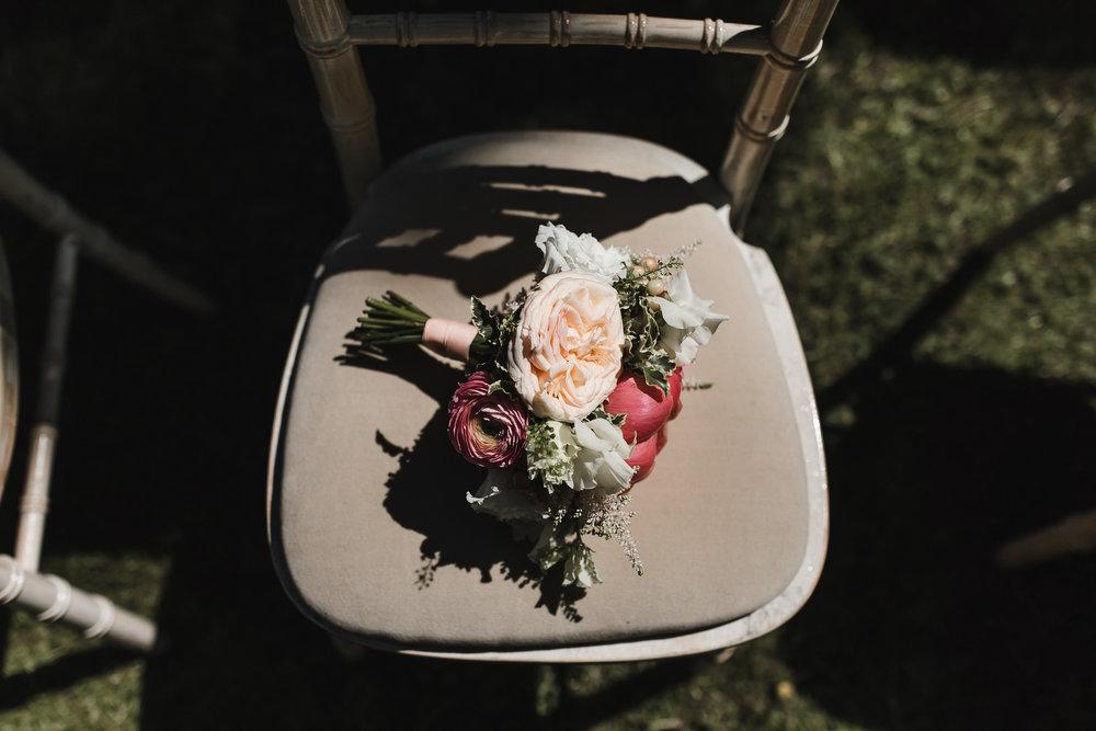 Roundhay-Leeds-Backyard-Wedding-Becs-Chris-104.jpg