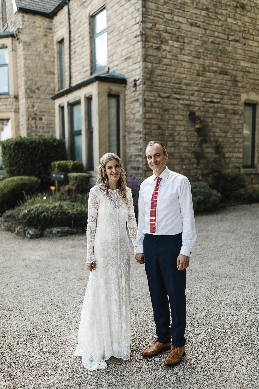 Roundhay-Leeds-Backyard-Wedding-Becs-Chris-185.jpg