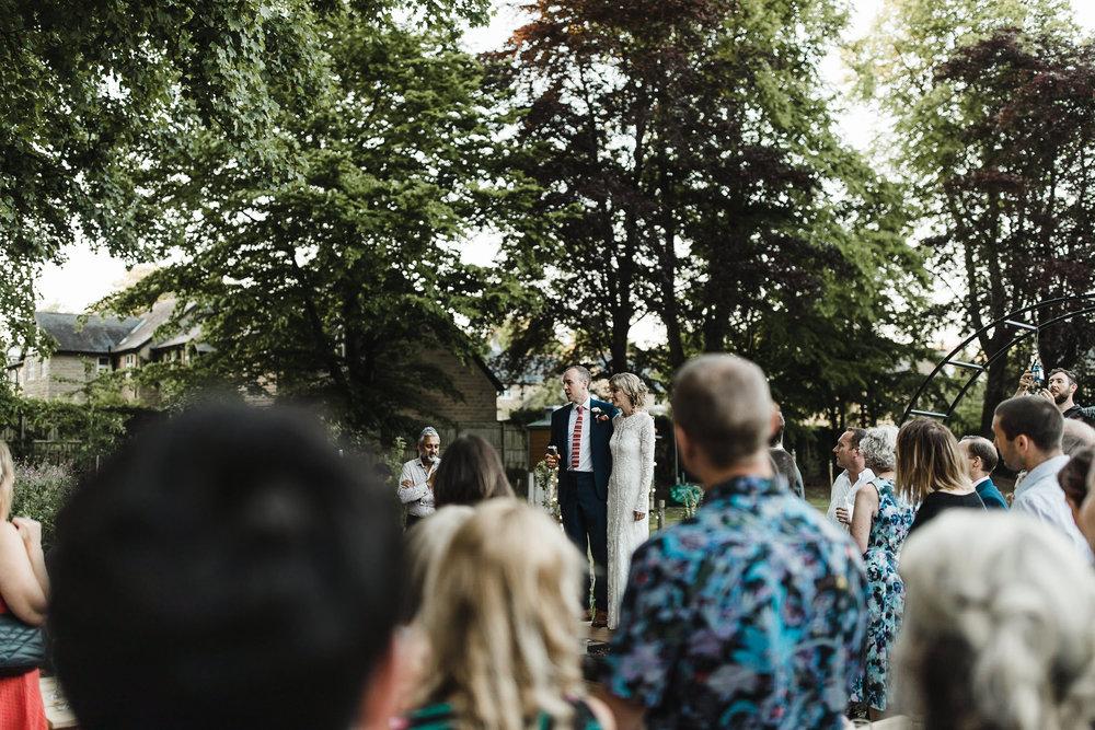 Roundhay-Leeds-Backyard-Wedding-Becs-Chris-217.jpg
