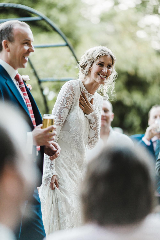 Roundhay-Leeds-Backyard-Wedding-Becs-Chris-219.jpg