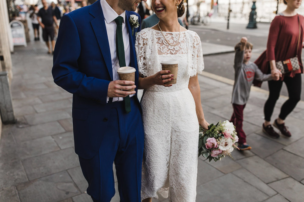 Intimate_Bath_Guildhall_wedding_coffee_348.jpg