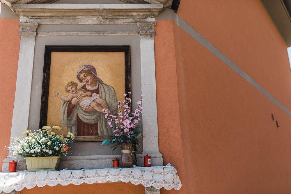 Villa_Gaia_Wedding_Milan_Wedding_0006.jpg