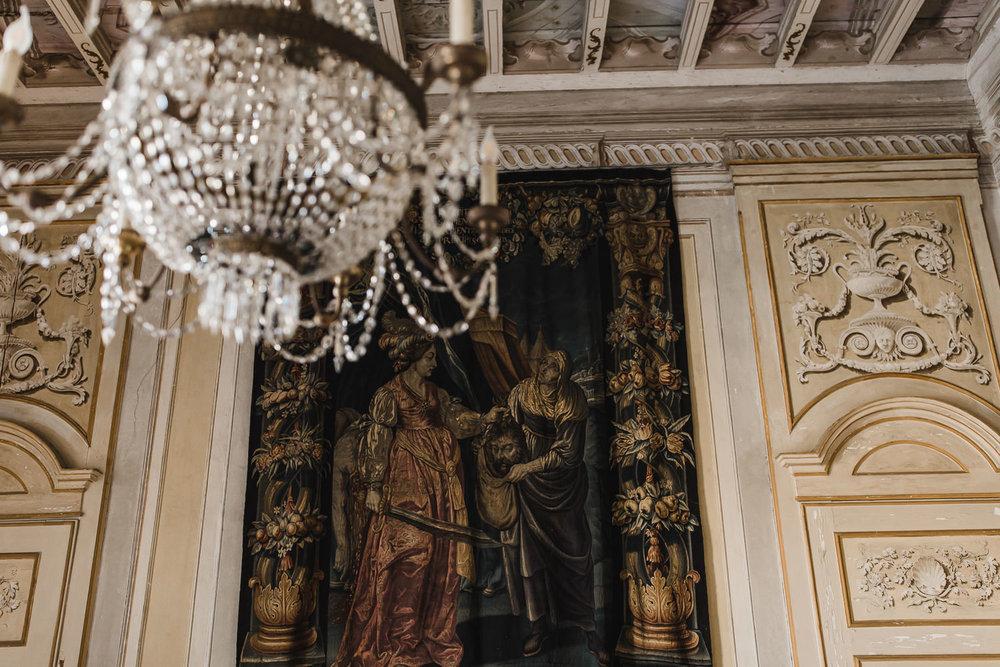 Villa_Gaia_Wedding_Milan_Wedding_0016.jpg
