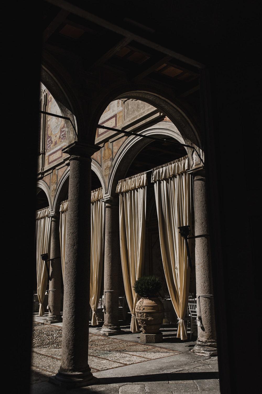 Villa_Gaia_Wedding_Milan_Wedding_0036.jpg