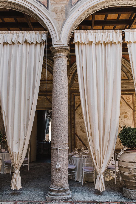 Villa_Gaia_Wedding_Milan_Wedding_0038.jpg