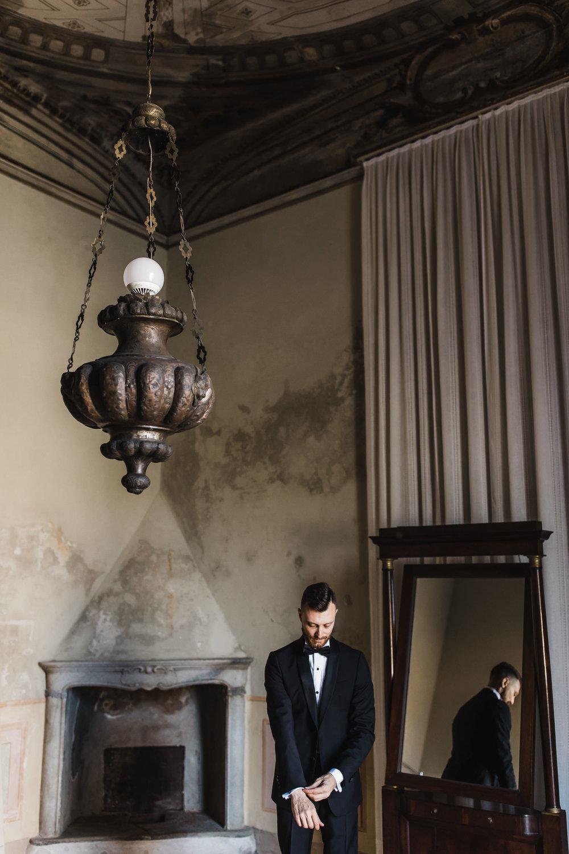 Villa_Gaia_Wedding_Milan_Wedding_0043.jpg