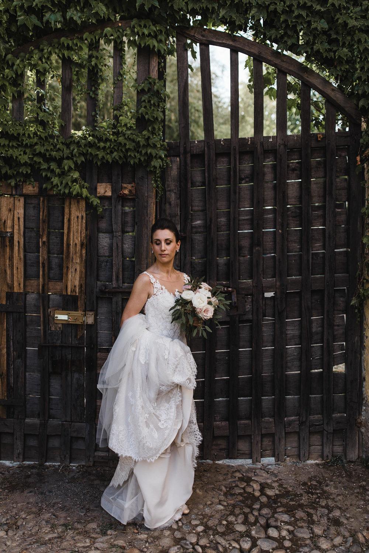 Villa_Gaia_Wedding_Milan_Wedding_0056.jpg