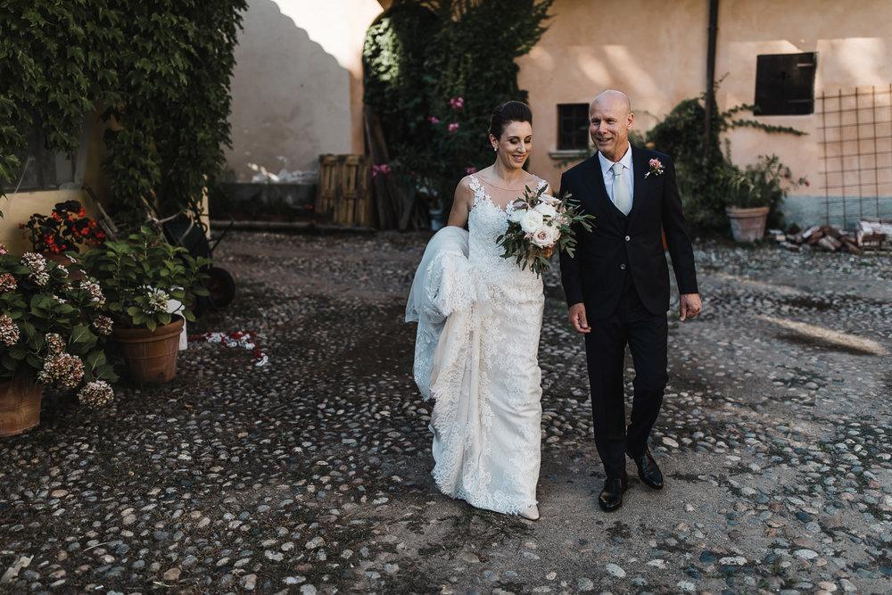 Villa_Gaia_Wedding_Milan_Wedding_0058.jpg