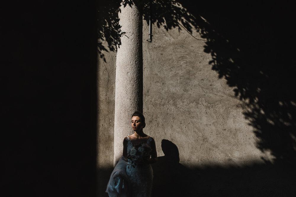Villa_Gaia_Wedding_Milan_Wedding_0059.jpg