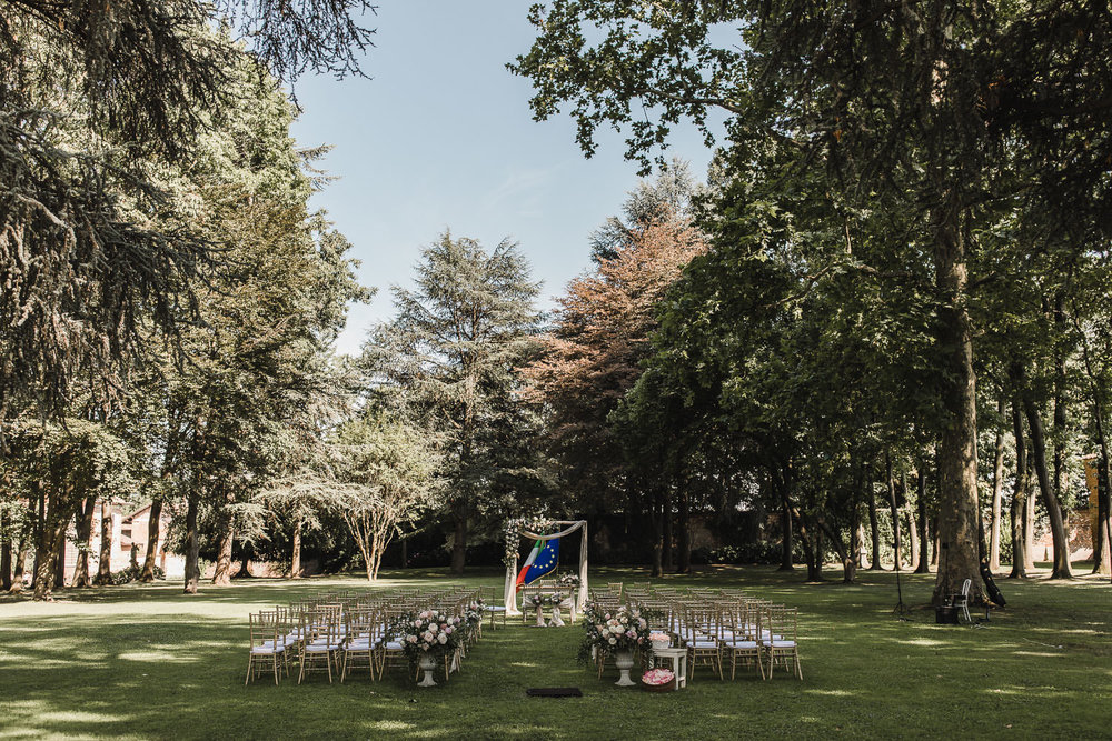 Villa_Gaia_Wedding_Milan_Wedding_0062.jpg