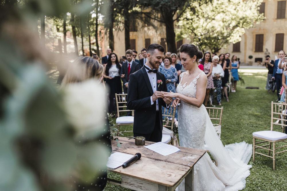Villa_Gaia_Wedding_Milan_Wedding_0070.jpg