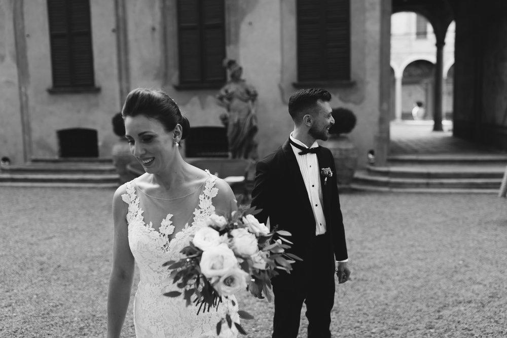 Villa_Gaia_Wedding_Milan_Wedding_0081.jpg