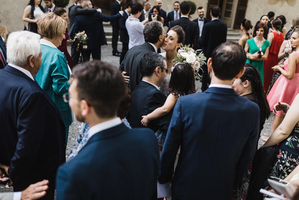 Villa_Gaia_Wedding_Milan_Wedding_0083.jpg