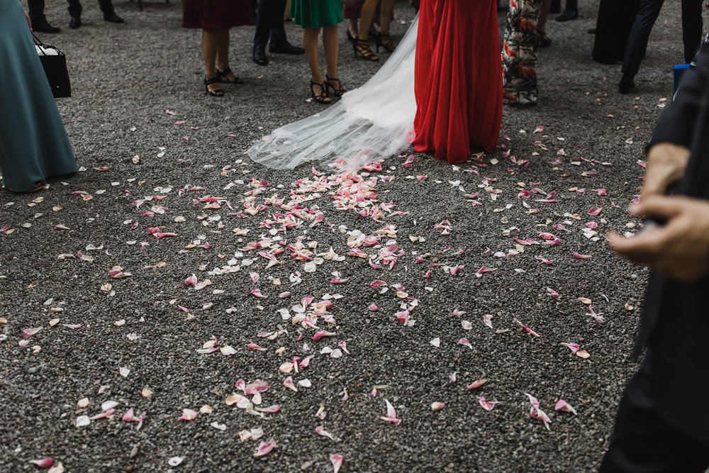 Villa_Gaia_Wedding_Milan_Wedding_0084.jpg