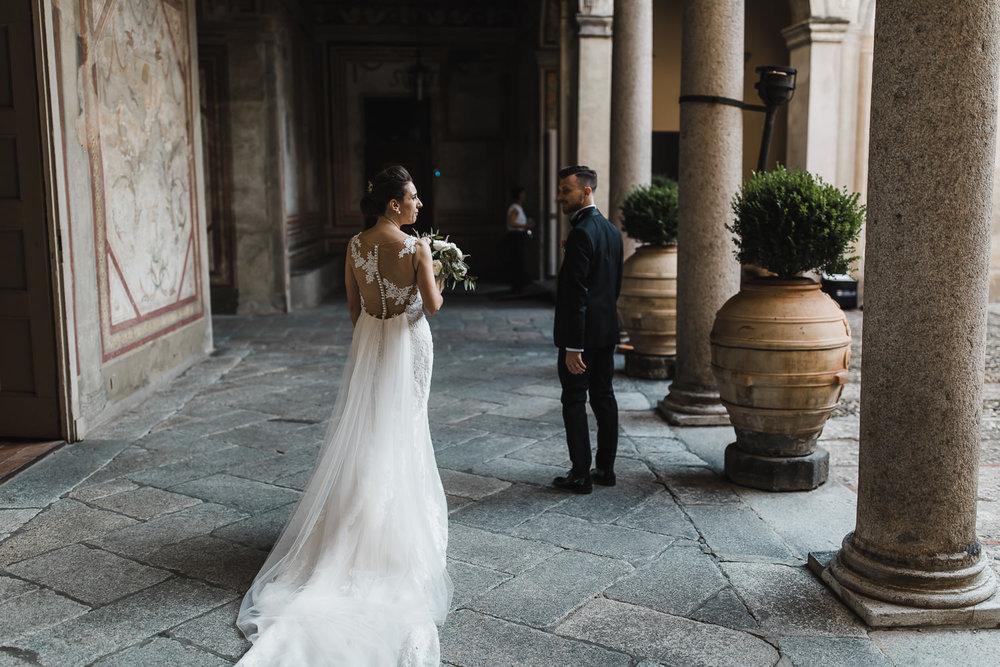 Villa_Gaia_Wedding_Milan_Wedding_0100.jpg