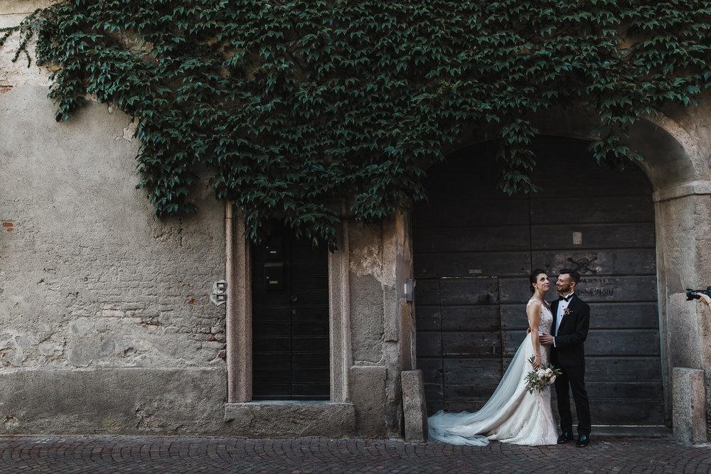 Villa_Gaia_Wedding_Milan_Wedding_0107.jpg