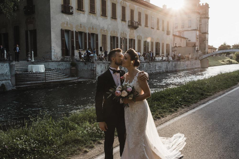 Villa_Gaia_Wedding_Milan_Wedding_0114.jpg