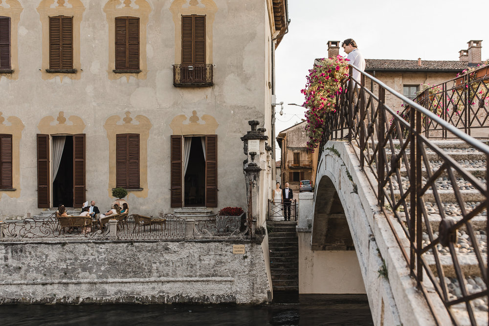 Villa_Gaia_Wedding_Milan_Wedding_0118.jpg