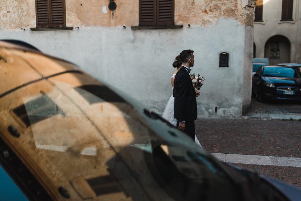 Villa_Gaia_Wedding_Milan_Wedding_0121.jpg