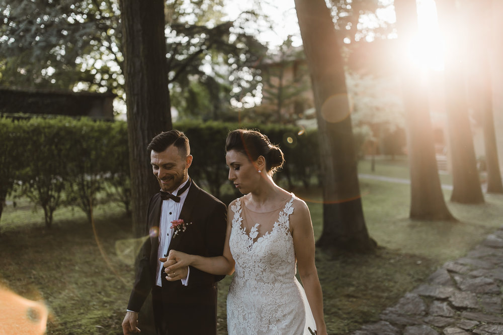Villa_Gaia_Wedding_Milan_Wedding_0124.jpg