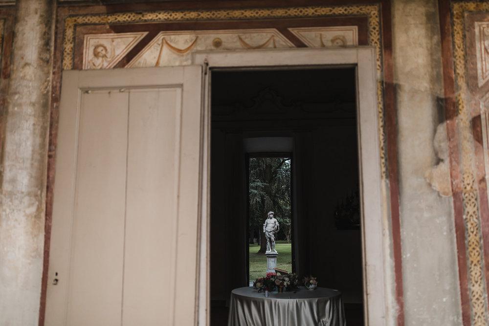 Villa_Gaia_Wedding_Milan_Wedding_0131.jpg