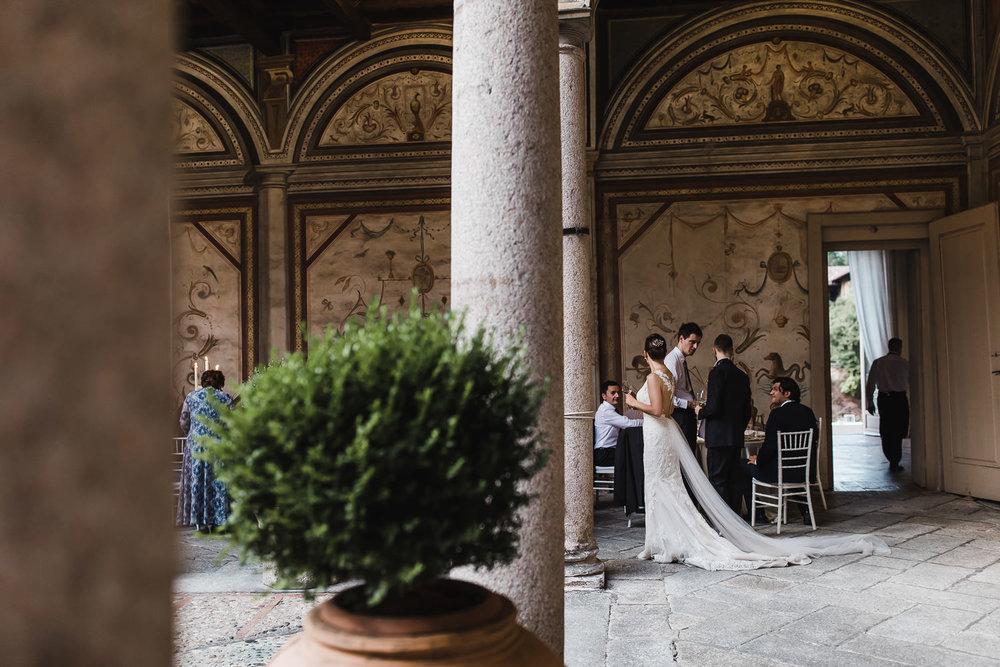 Villa_Gaia_Wedding_Milan_Wedding_0130.jpg